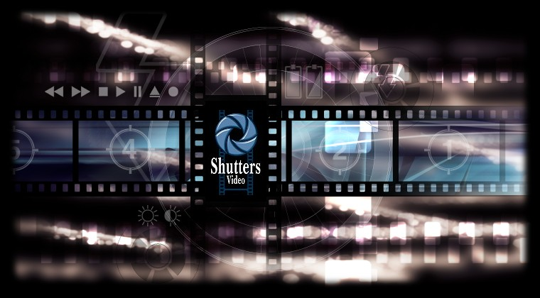 Shutters Video - Click to enter